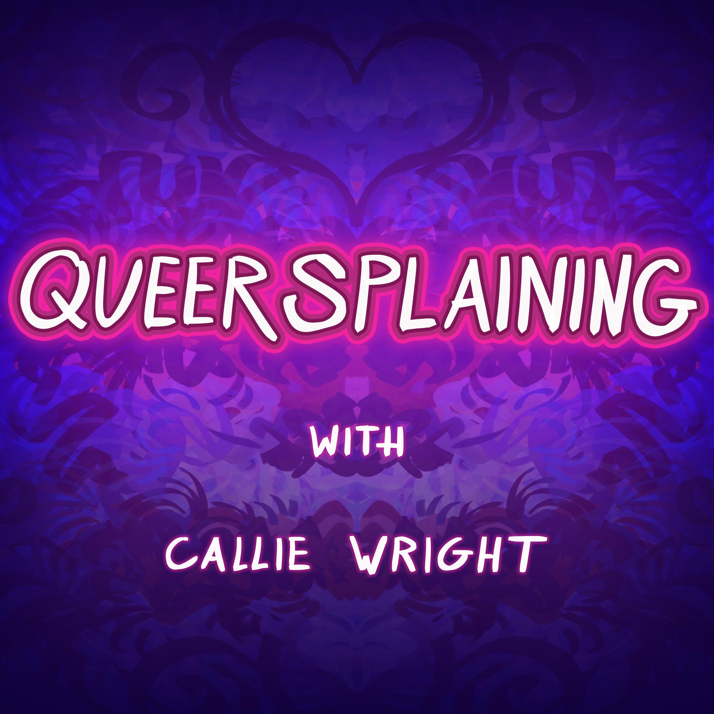Queersplaining